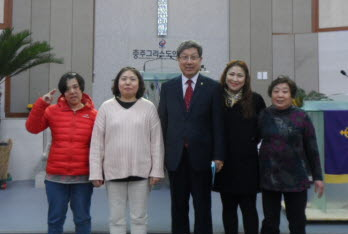 2018년 2월 18일 새가족-박은선집사, 박옥희 성도,소미영 성도.jpg