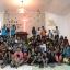 필리핀 단기선교